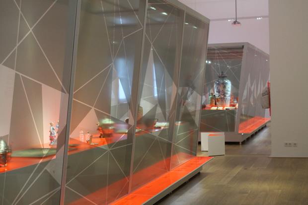 museum f r kunst und gewerbe hamburg raubkunst. Black Bedroom Furniture Sets. Home Design Ideas